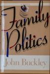 Family Politics